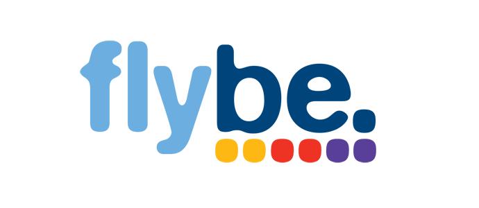flybe-logo