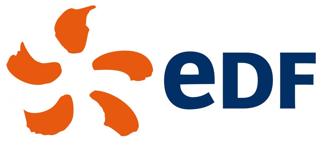 edf-trans-1024x461