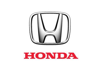logo_cars_hires