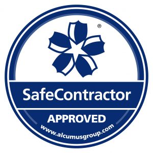 Western Air Ducts awarded SafeContractor Accreditation