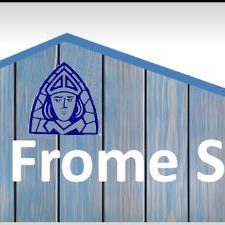 Frome-Shed